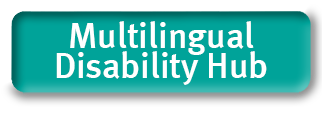 click button to multilingual disability website