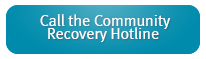 button link to call the community recovery hotline