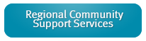 button to information about Regional community support services